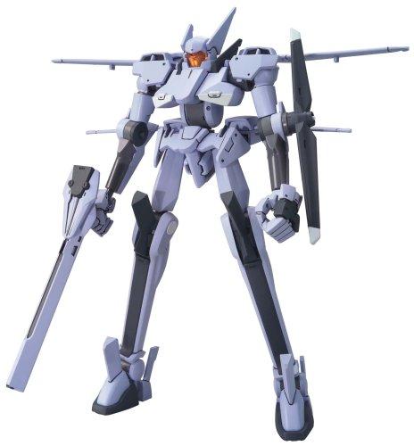HG 1/144 SVMS-01 ユニオンフラッグ (機動戦士ガンダム00)