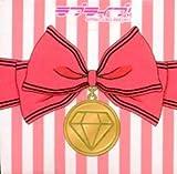 ラブライブ! 【μ's Go→Go! LoveLive! 2015 ?DreamSensation!?】 応援リングライト 西木野 真姫