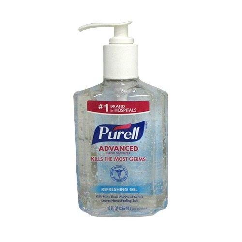 purell-advanced-hand-sanitizer-refreshing-gel-8-ounce