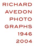 Richard Avedon: Photographs 1946-2004 (3775721134) by Louisiana Museum of Modern Art