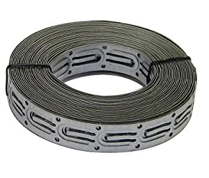 Heattech 25ft Long Cable Guide For Electric Radiant Floor