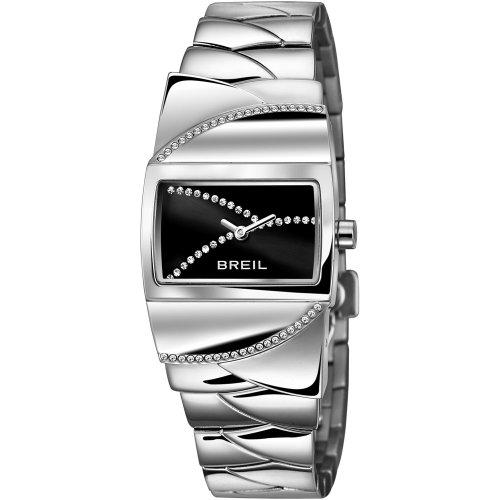 breil-tribe-damen-armbanduhr-syren-tw1043
