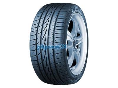 Falken, 195/45R17 85W XL ZE-912 g/c/71 - PKW Reifen (Sommerreifen) von Falken Wheels bei Reifen Onlineshop