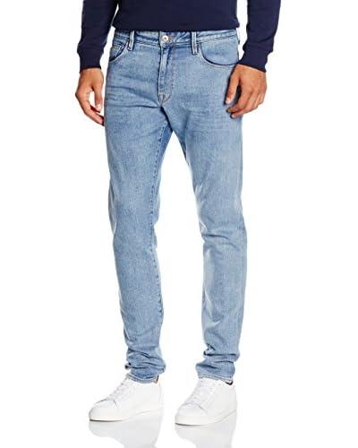 Love Moschino Jeans blau