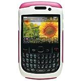 Blackberry Curve Case OTTERBOX RBB4-8500S-44-C5OTR BLACKBERRY CURVE 8520 LIMITED EDITION PINK COMMUTER STRENGTH CASE