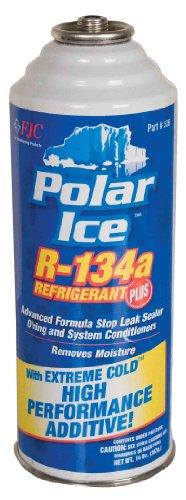 fjc-536-refrigerant-14-oz