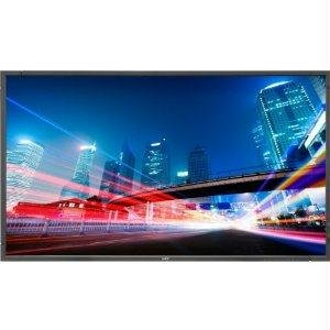 "Brand New Nec Display Solutions P403 - Led Tv - Hd - Spva (P-Did) - Led Backlight - 40 Inch - 1920 X 1080 - ""Product Category: Plasma/Lcd/Crt Tv / > 45 Inch"""