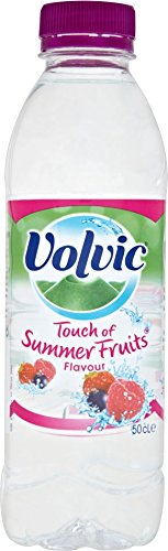 volvic-touch-of-summer-fruits-500ml-case-of-24