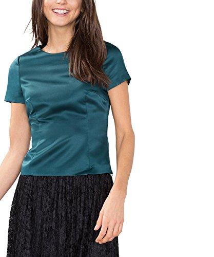 ESPRIT-Collection-Damen-Bluse-116eo1f023