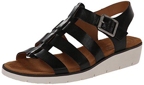 naturalizer-donna-us-75-nero-stretta-sandalo