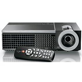 1610HD 3000 Lumens 1280 x 800 WXGA 2100:1 DLP Projector