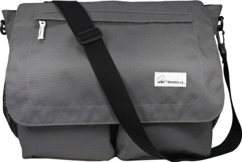 amy-michelle-seattle-diaper-bag-charcoal