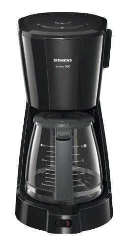 Siemens SIE-TC3A0103