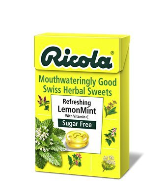 ricola-lemon-mint-sugar-free-drops-45-g