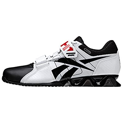 Buy Reebok CROSSFIT LIFTER PLUS Mens Sneakers Weightlifting by Reebok