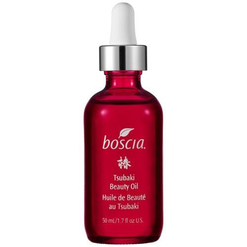 Boscia Tsubaki Beauty Oil 1.7Oz