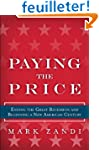 Paying the Price: Ending the Great Re...