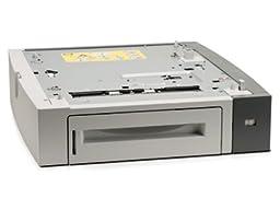 Konica Minolta 500-SHEET LOWER INPUT FEEDER ( 1710578-100 )