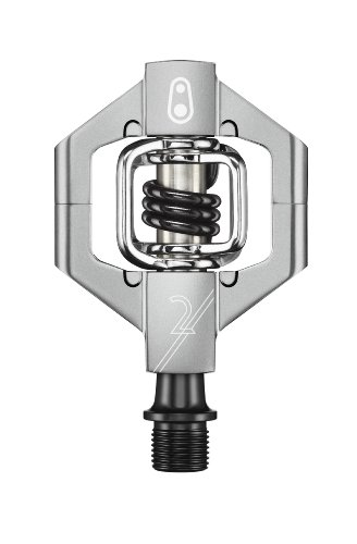 crank-brothers-candy-2-pedal-silver-black-15312