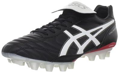 Buy ASICS Mens Lethal Testimonial 2 Soccer Shoe by ASICS