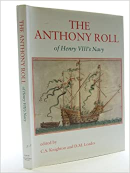 an analysis of international influence by henry viii The reign of henry viii witnessed introduction to the reign of henry viii overview of henry's develop historical skills through the analysis of.