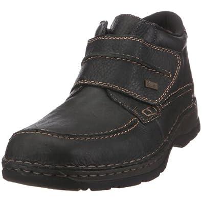 billig kaufen rieker 05390 00 herren boots winterstiefel test winterstiefel preisvergleich. Black Bedroom Furniture Sets. Home Design Ideas