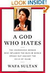 A God Who Hates: The Courageous Woman...