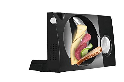 Siemens Allesschneider Brotschneidemaschine Aufschnittmaschine Brot Käse Wurst Fleisch Schneider Schneidemaschine Alles