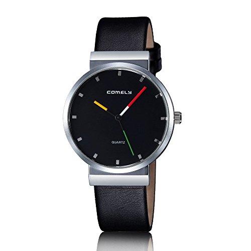 femme-montre-a-quartz-les-loisirs-le-sport-cuir-pu-w0179