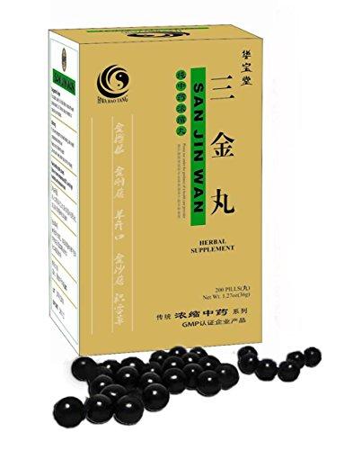 san-jin-wan-urinary-stone-pills-200ct