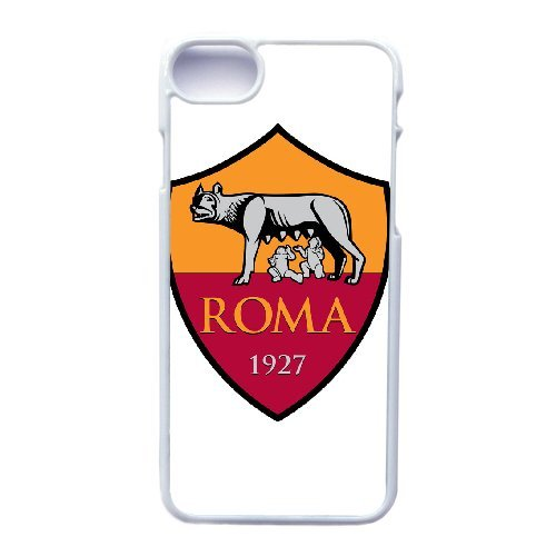 generic-hard-plastic-asroma-cell-phone-case-for-iphone-7-7s-47-inch-white-abc1853871
