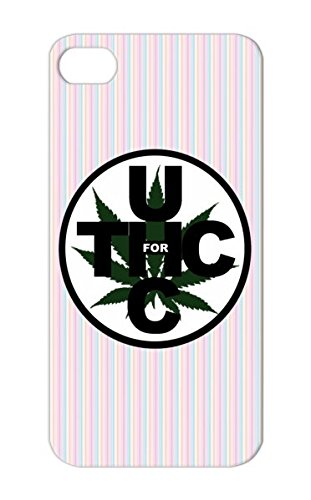 Tpu Senate Care Thc Marijuana Weed High Medical Pot Obama Universal Democrat Legalize Republican Political Issues Medicine Health News Politics Bill Reform White For Iphone 5 Drop Resistant Thcforuhc Cover Case