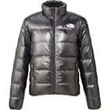 THE NORTH FACE(ザ・ノースフェイス) Alpine Nuptse Jacket(アルパインヌプシジャケット) ND91304