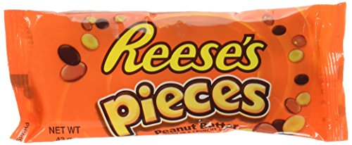 hersheys-reeses-24-pieces-43-g-lot-de-24