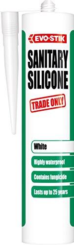evo-stik-483620-290ml-sanitary-silicone-white