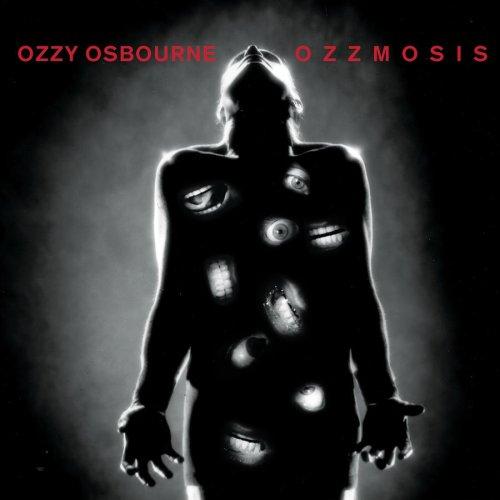 Ozzy Osbourne - Ozzmosis (Exp) - Zortam Music
