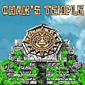 Chak's Temple [Download]