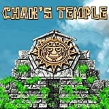 Chaks Temple [Download]