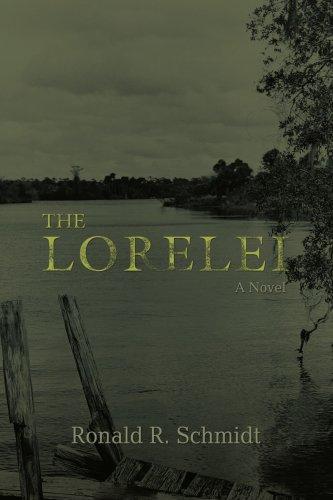 The Lorelei