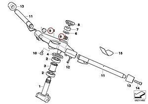 E500 Wiring Diagram besides Can Am Spyder Trailer Wiring Diagram also Bmw K1200gt also Blog Entry 365 also Bmw K1200gt. on 2003 r1150rt