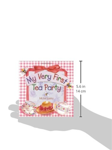 My-Very-First-Tea-Party