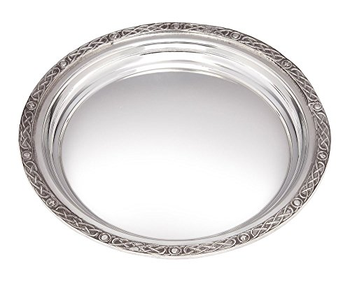 large-300mm-round-pewter-tray