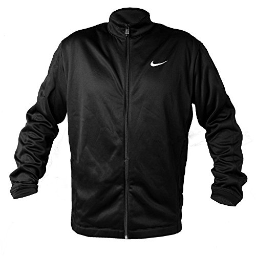 Nike-Golf-Therma-Fit-Stay-Warm-Mens-Full-Zip-Jacket