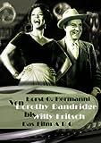 Von Dorothy Dandridge bis Willy Fritsch