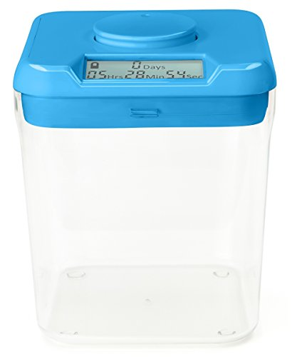 kitchen-safe-time-locking-container-blue-lid-clear-base-55-height