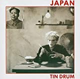 Tin Drum by Japan (1991-09-13)