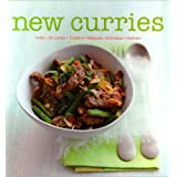 New Curries