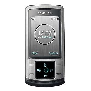 Samsung SGH U900