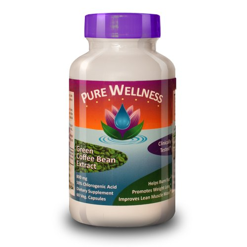 Best Selling Dietary Supplements