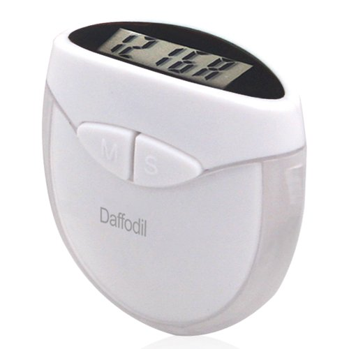 daffodil-hpc907w-multi-function-pedometer-step-counter-that-uses-personal-weight-and-stride-length-t